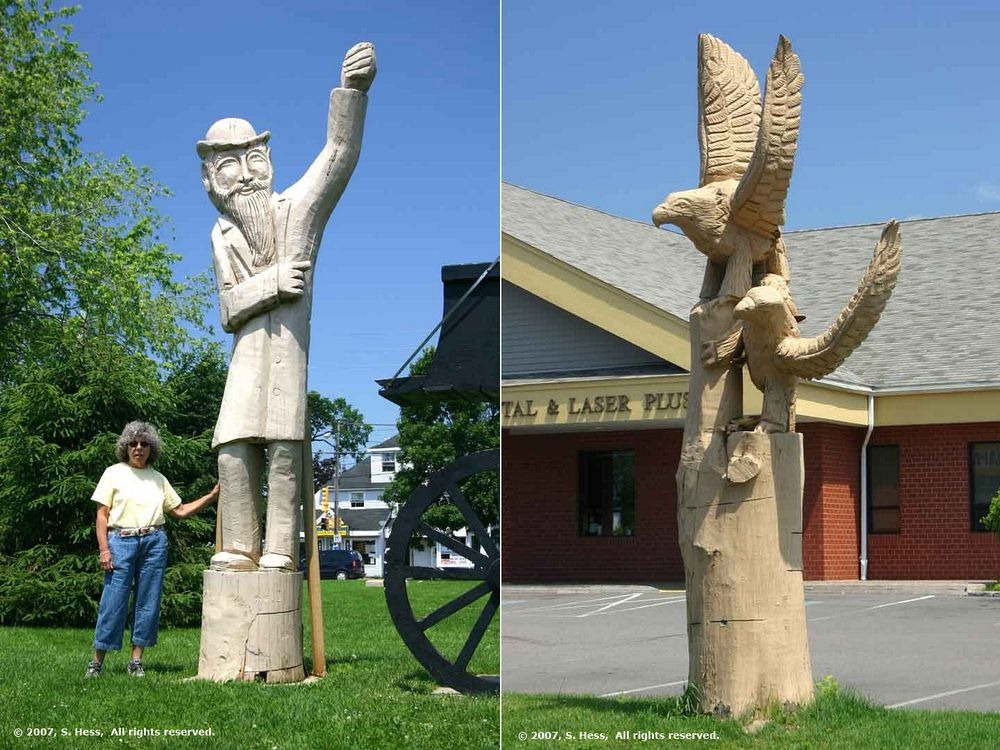 truro-tree-carvings-1