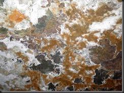 170615 016 Undara Stephenson Cave