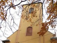 29_-_Katolikus_templom.JPG