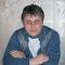 Слика профила