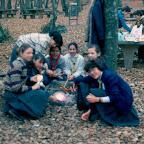 1984_12_08 NeşetSuyu-22.jpg