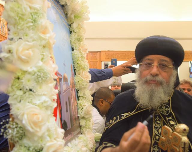 His Holiness Pope Tawadros II visit to St. Mark LA - DSC_0905%2B%25283%2529.JPG