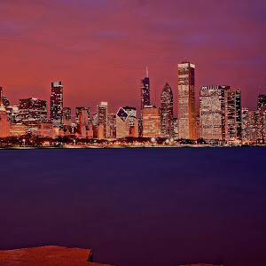 purple chicago.jpg