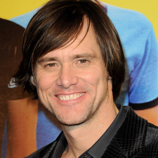 One of the most versatile actors in Hollywood Jim Carrey is one star who is single (post his separation with Jenny McCarthy)and rich owing to some major big league franchises.