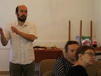 15 Csuthy András, a Pro Museum polgári társulástól volt jelen és kérdezett.jpg