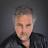 Jeff Vorzimmer avatar image