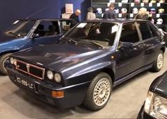 135 Lancia Delta Intégrale Evo 1