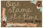 OSAT 2016 Blog Hop Banner.jpg