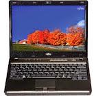 Fujitsu LifeBook P770 Notebook