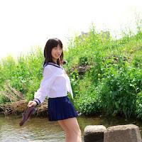 Bomb.TV 2008.09 Nanako Niimi BombTV-xni010.jpg