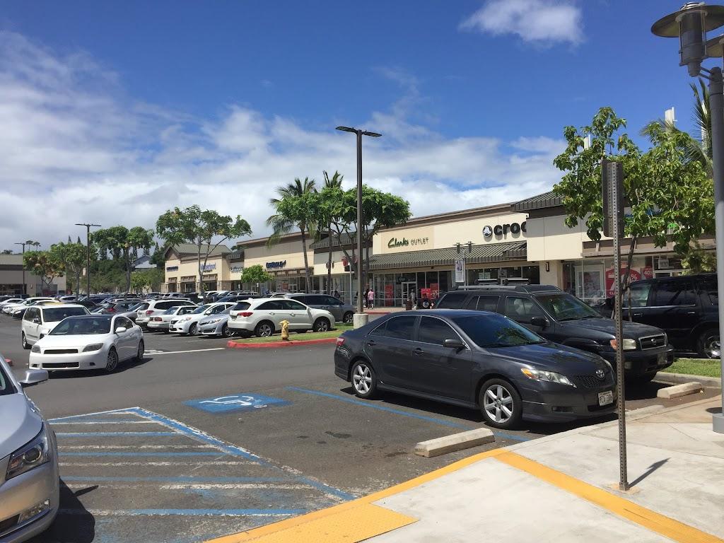 4727bd5c74b3 だだっ広い駐車場を囲むように広がるアウトレットは、ラルフローレン、マイケルコース、トミーヒルフィガーなどのアメリカ発インターナショナルブランドが立ち並び、  ...