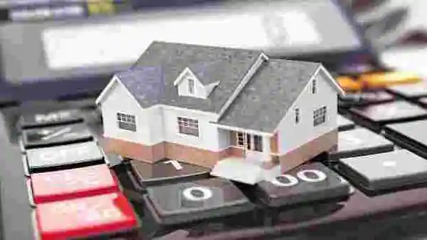 Know How You Can Avail Home Improvement Loans Quickly