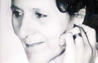 Inhumation de la moudjahida et ancienne condamnée à mort Zina Harraïgue