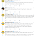 Someone Mistakenly Made Airtime Top Up of  N15K From MTN NG. See MTN Reply