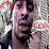 Jahshb Melchizedek's profile photo