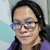 Gev Lim's profile photo