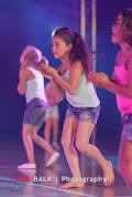 Han Balk Dance by Fernanda-3440.jpg