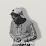 StackzaMilli CakeWalk's profile photo