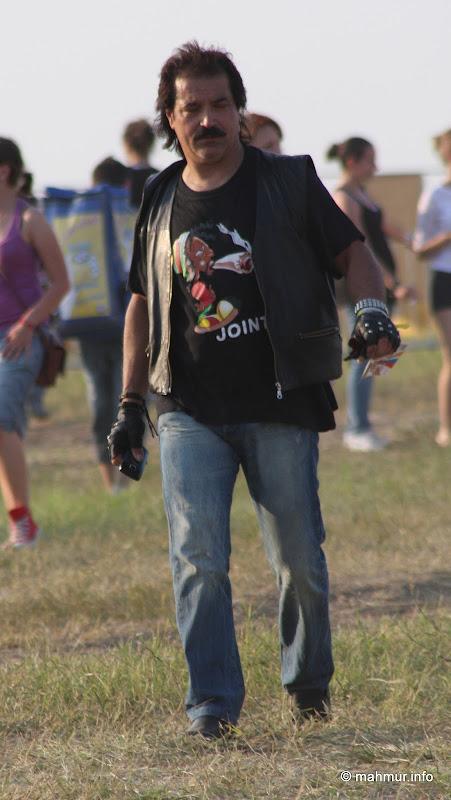 BEstfest Summer Camp - Day 1 - IMG_0358.JPG