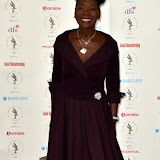 OIC - ENTSIMAGES.COM - Baroness Benjamin of Beckenham at the  60th Anniversary Women of the Year Lunch & Awards 2015 in London  19th October 2015 Photo Mobis Photos/OIC 0203 174 1069