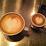 コーヒー's profile photo