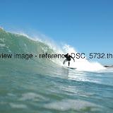 DSC_5732.thumb.jpg