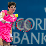 Carla Suarez Navarro - 2016 Brisbane International -DSC_4388.jpg