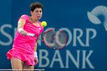 Carla Suarez Navarro - 2016 Brisbane International -DSC_4388.jpg