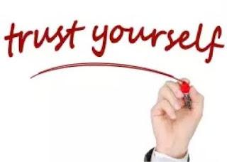 tips untuk mengatasi rasa tidak percaya diri