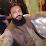 mohsin khan's profile photo