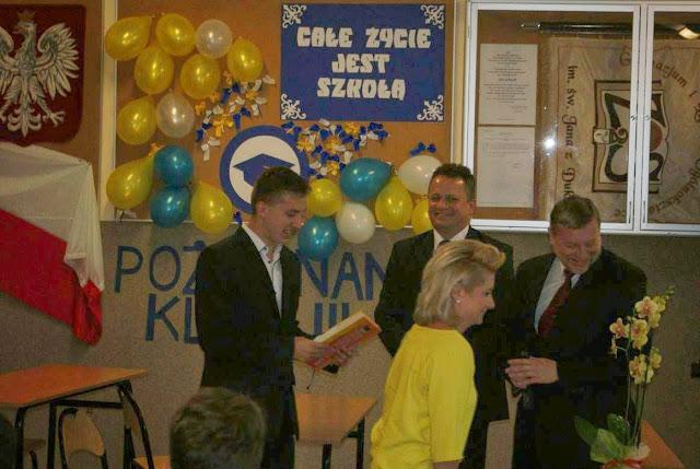 Zakończenie gimnazjum 2014 - DSC09411_1.JPG