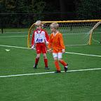 2012-10-17 PSV mini masters toernooi 008.jpg