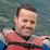 Marc-André Gagnon's profile photo