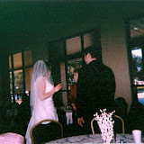 Our Wedding, photos from table cameras - 06.jpg