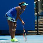 Victoria Duval - 2016 Australian Open -D3M_5220-2.jpg