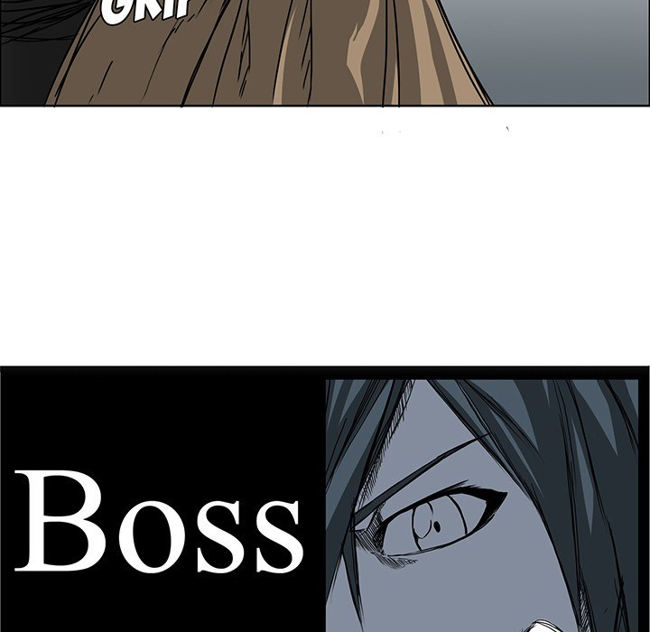Boss in School: Chapter 18 - Page 56