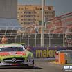 Circuito-da-Boavista-WTCC-2013-507.jpg