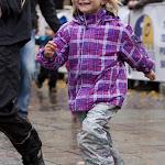 06.10.12 Tartu Sügisjooksu TILLUjooks ja MINImaraton - AS20121006TSLM_169V.jpg