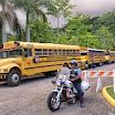 PANAMERICANO PUERTO RICO 2013 (12).jpg