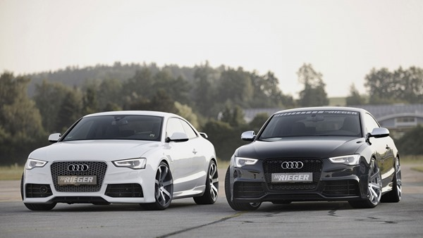 Audi-A5-Rieger-Tuning-2012-1600x900
