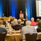 TIPRO Summer Conference-2716.jpg
