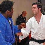 judomarathon_2012-04-14_195.JPG