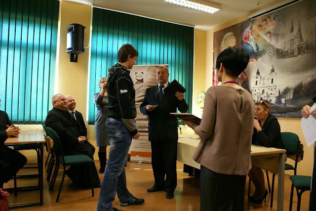 Konkurs o Św. Janie - DSC01384.JPG
