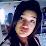 eve vallejos's profile photo