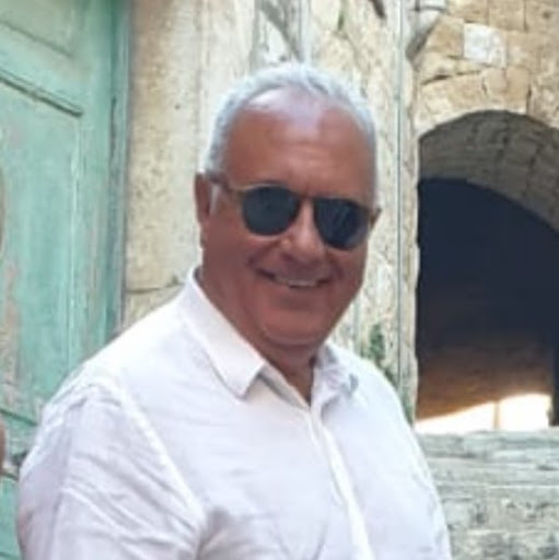 Fouad Hayek