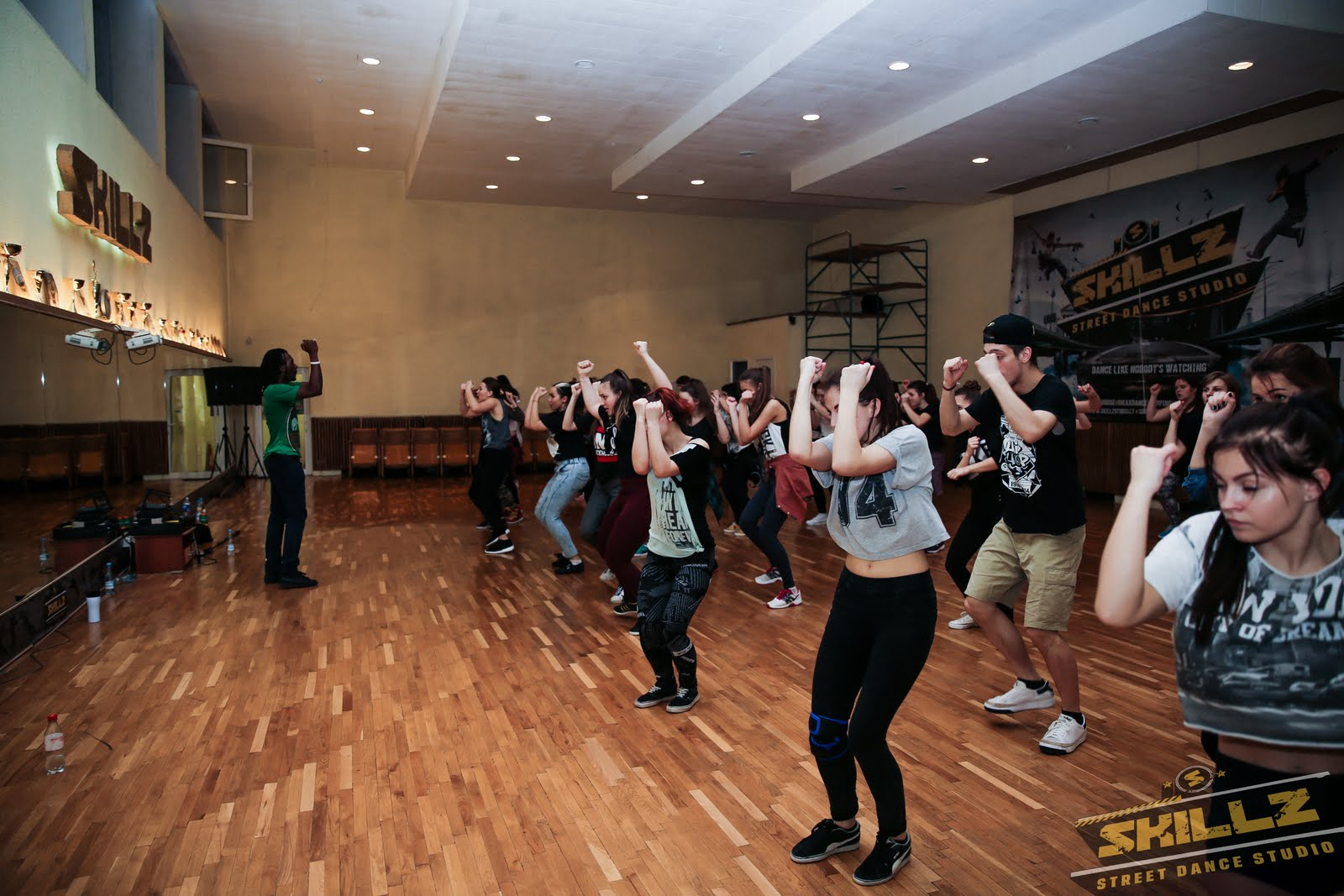 Dancehall seminaras su ANIMAL (FRA) - BP9B5952.JPG