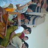 Sunday School Annual Day on April 1, 2012 - Photo0227.jpg