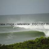 _DSC7251.thumb.jpg