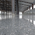 Order Polymer Floors For Warehouse Price Per M2