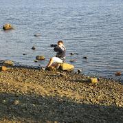 JS Balmaha 2008 011.jpg